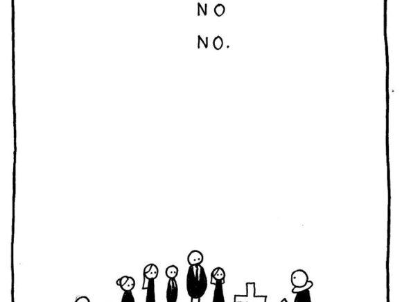 icelandic-humor-comics-hugleikur-dagsson-79-583bfc08eaaf7__700