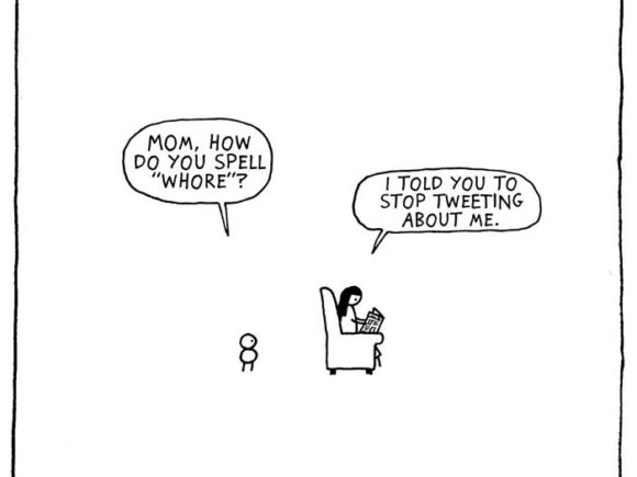 icelandic-humor-comics-hugleikur-dagsson-81-583bfc0dd3316__700