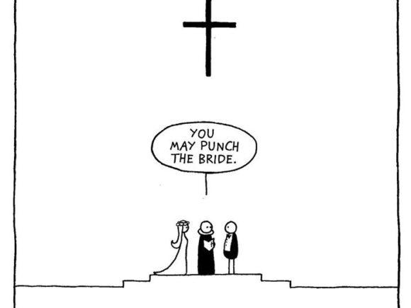 icelandic-humor-comics-hugleikur-dagsson-82-583bfc0fb753e__700