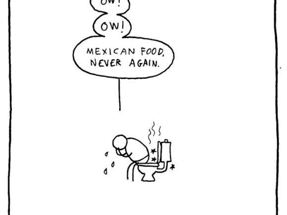 icelandic-humor-comics-hugleikur-dagsson-83-583bfc11ee280__700