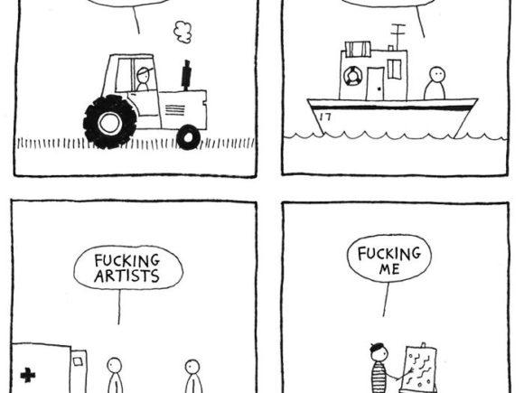 icelandic-humor-comics-hugleikur-dagsson-86-583bfc19143a5__700