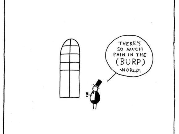 icelandic-humor-comics-hugleikur-dagsson-95-583bfc2dbb8b8__700