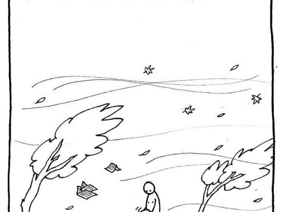 icelandic-humor-comics-hugleikur-dagsson-96-583bfc3006ef9__700