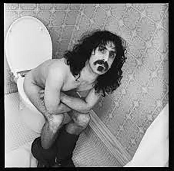 zappa-toilet-2