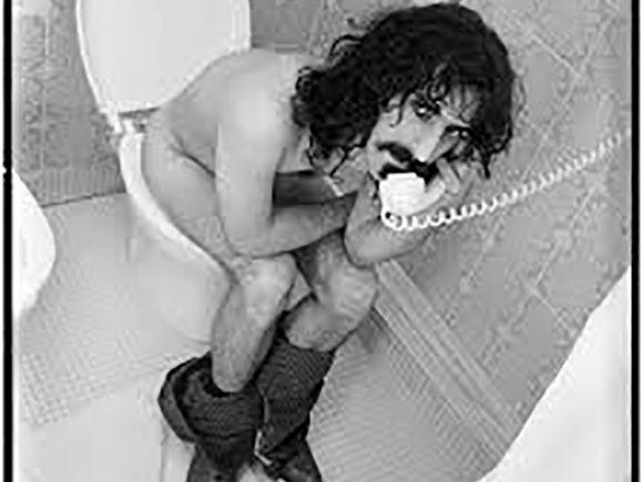 zappa-toilet